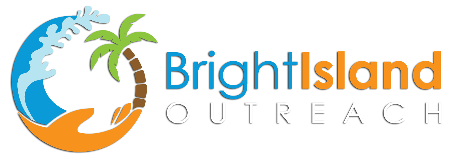 Bright Island Outreach